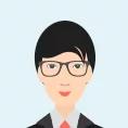 .io analytics dashboard for section editor
