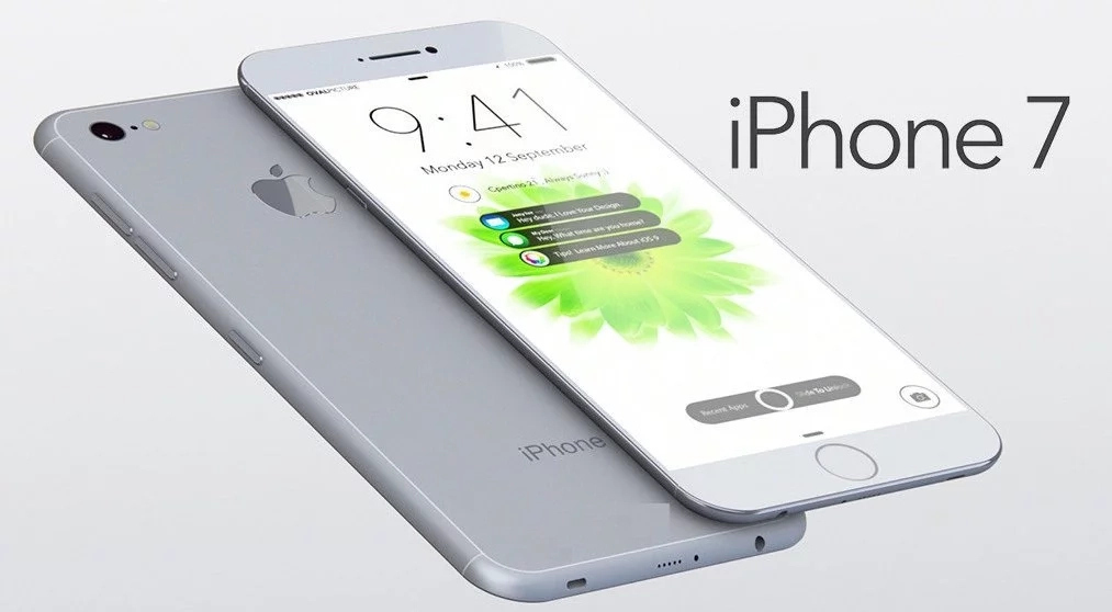 Apple iPhone 7 price in USA, Specs and Reviews