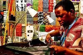 6 Steps to Start Tailoring Business in Nigeria