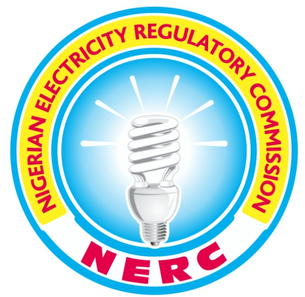 Functions of Nigerian Electricity Regulatory Commission