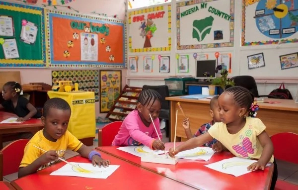 5 Steps To Start Daycare Business In Nigeria And Tips To Succeed
