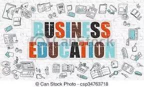 Business Education And Entrepreneurship In Nigeria
