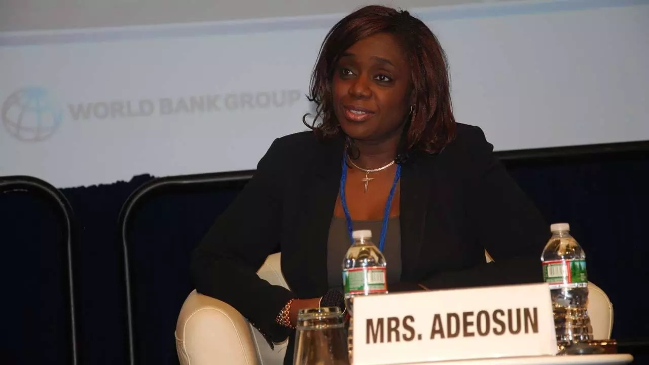 Solutions to Tax Evasion and Avoidance in Nigeria