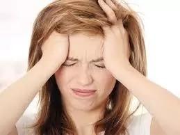 Best 12 Ways to Get Rid of Headache Without Medicine