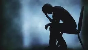 Facts about Depression; Symptoms, Causes and Treatments