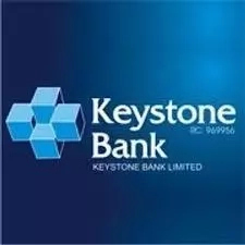 Salary Structures of Keystone Bank