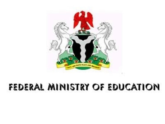 The Role of Ministry Of Education in Nigeria (do not publish)