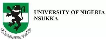 JAMB Acceptance Status in University of Nigeria