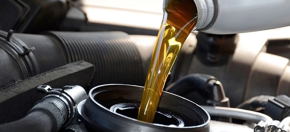 Petroleum Product Adulteration in Nigeria: Causes and Effects