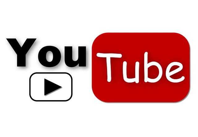 How to Start a YouTube Channel in Nigeria