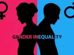 How to Stop Gender Inequality