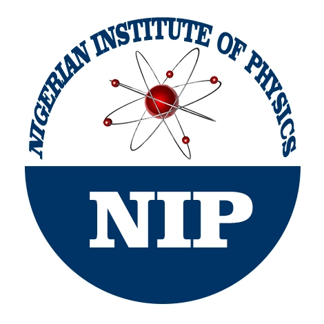 How to Become a Member of the Nigerian Institute of Physics