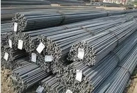 How To Start Iron Rod Supply Business In Nigeria