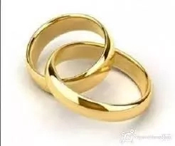 Man Cancels Marriage As Fiancée Insists On N175k Wedding Ring