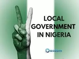 Problems Of Nigeria Local Government And Possible Solutions