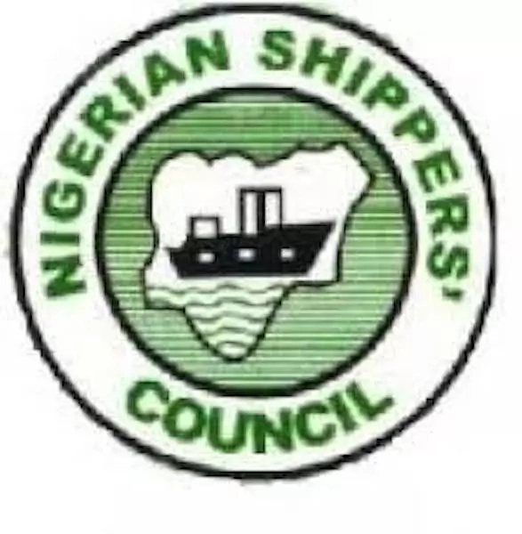 Functions of Nigerian Shippers' Council (NSC)
