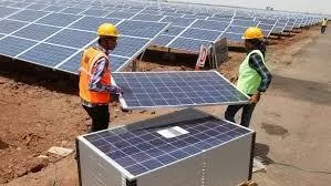 23 Renewable Energy Companies in Nigeria