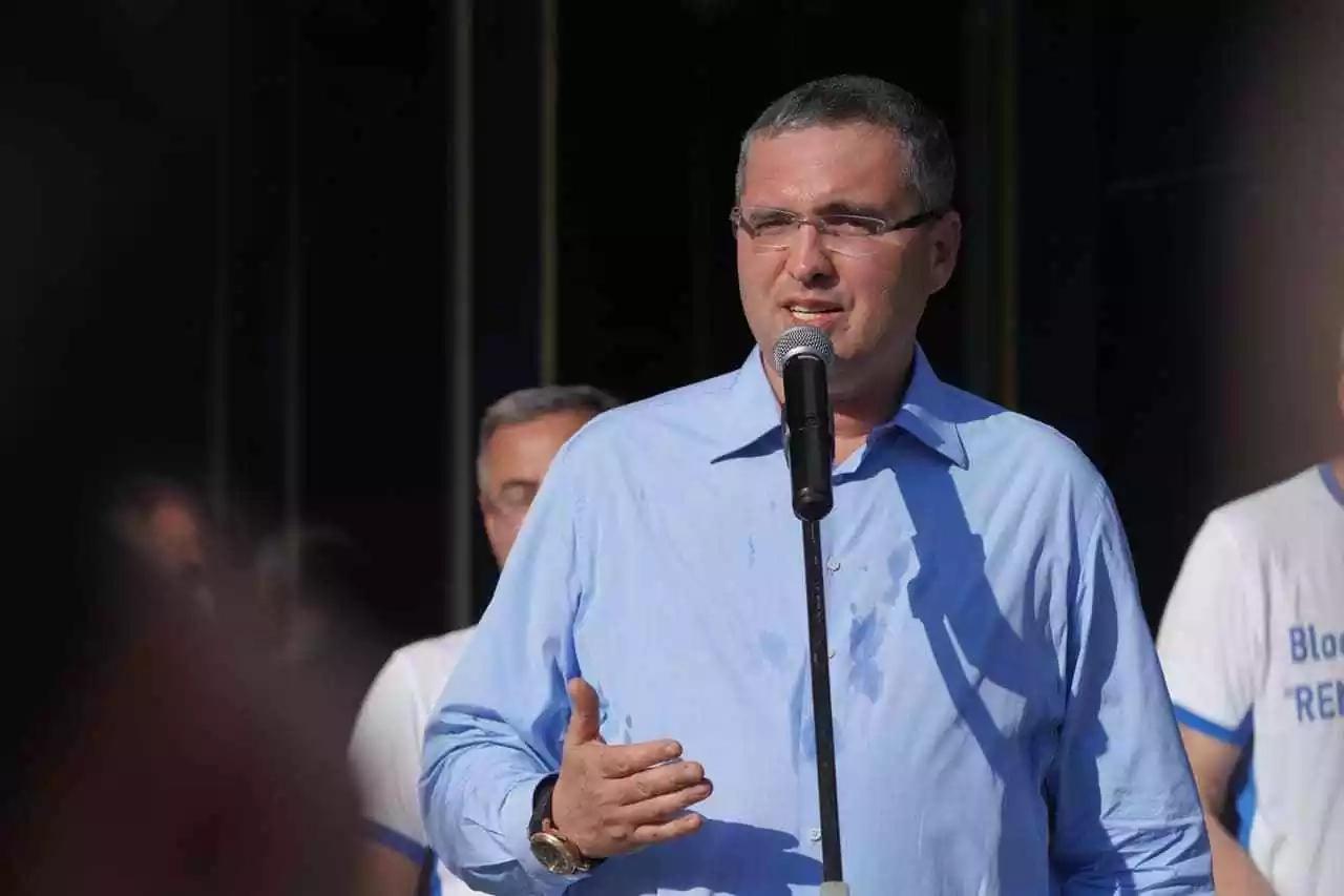 În patru ani, vom face din Chișinău, Bălți și Cahul adevărate vitrine ale Moldovei atât pentru turiști, cât și pentru investitori