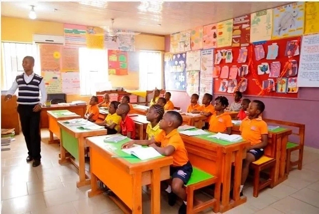 How to Start a Private School in Nigeria