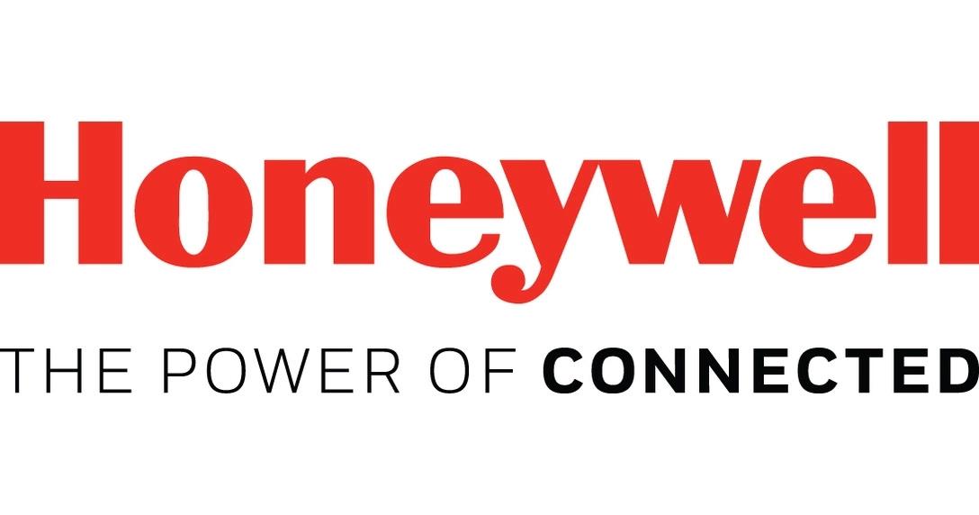 HSE Leader HoneywellShah Alam, Malaysia | Apply