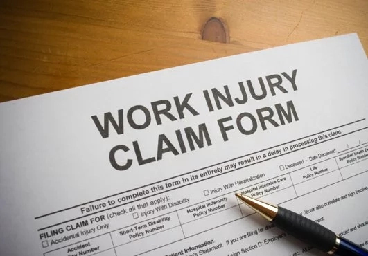 Workers compensation and how does it works