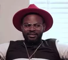 Falz: Biography, Nominations, Awards, Songs And Collaborations