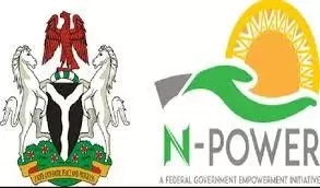How to Check NPower Shortlisted Candidates 2018
