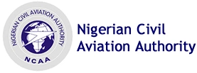 7 Functions of Nigerian Civil Aviation Authority in Nigeria