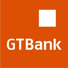 GTBank Staff Salary Structure