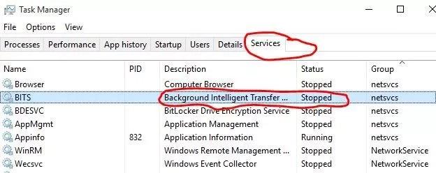 stop background data usage in windows 8