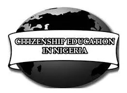 Benefits Of citizenship Education In Nigeria