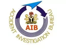 Accident Investigation Bureau (AIB) and Functions