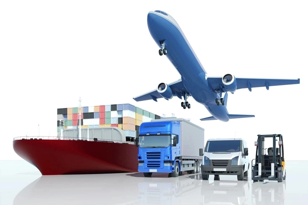 Importance of Transportation in Nigeria