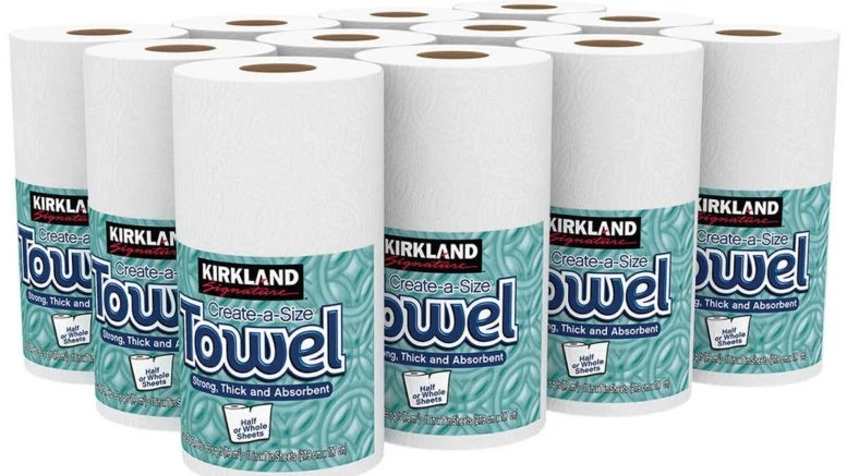 How To Make Paper Towels In Nigeria