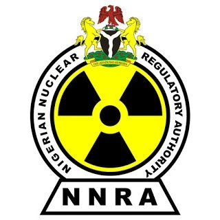 Functions of Nigerian Nuclear Regulatory Authority
