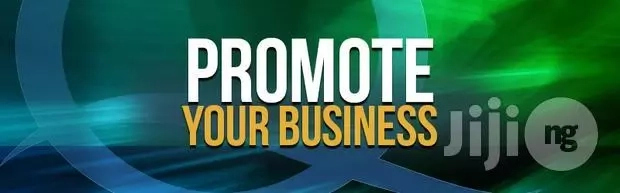 10 Ways to Promote Your Business in Nigeria