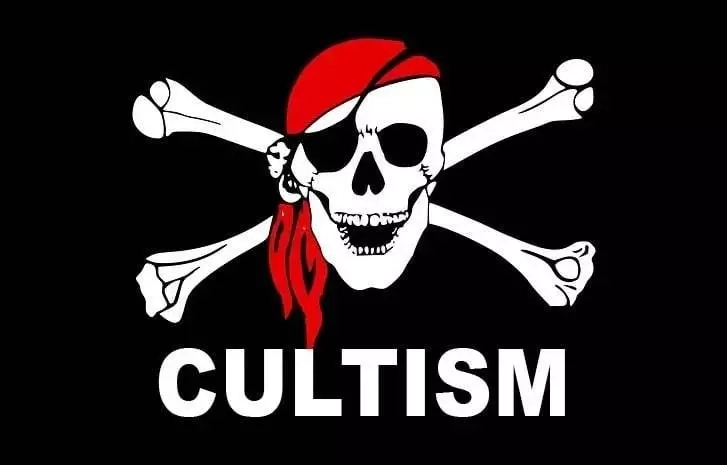 Cultism in Nigeria; Causes, Effects, Solutions