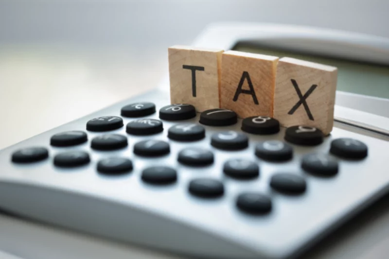 Problems and Prospects of Taxation in Nigeria