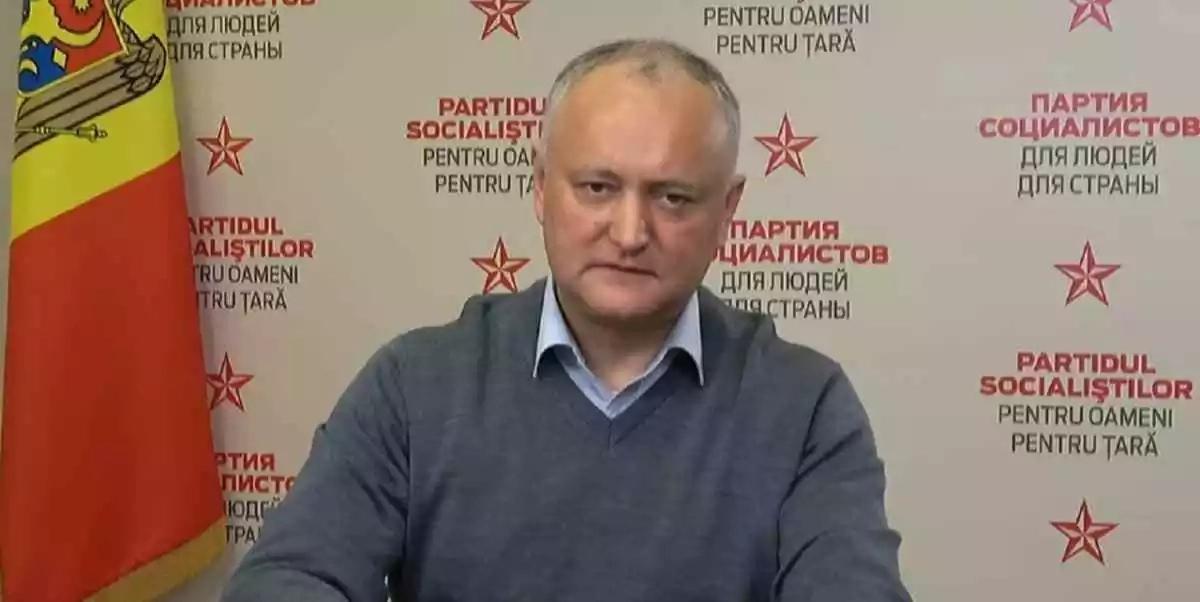 Reluarea exportului fără taxe pe piața rusă depinde de rezultatele alegerilor parlamentare