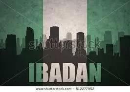 Notable Markets In Ibadan Metropolis