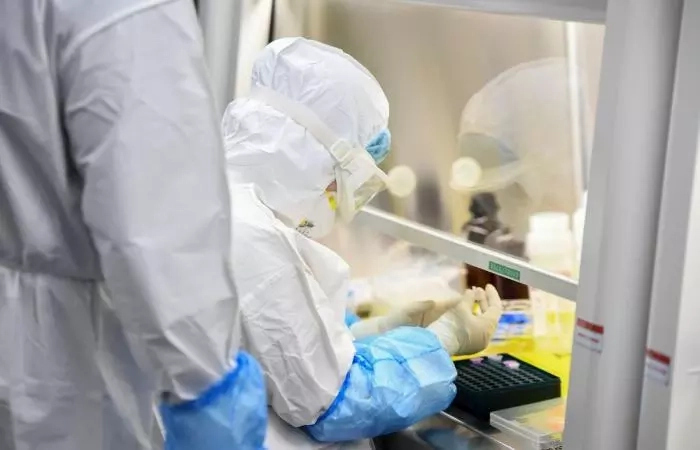 Britain's health ministry has introduced new measures aimed at delaying or preventing further transmission of Coronavirus virus