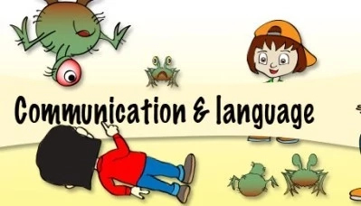 The Relationship Between Language and Communication