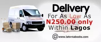 How To Start Home Delivery Business In Nigeria
