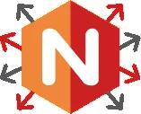 Балансировка бэкендов с помощью Nginx