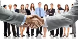 Steps to Start a Networking Business in Nigeria