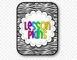 How to Prepare Lesson Note in Nigeria