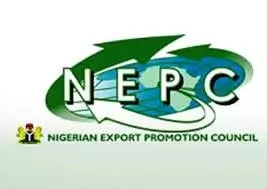 Functions of Nigerian Export Promotion Council