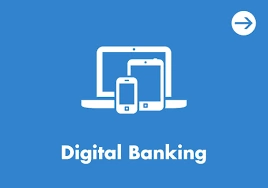 6 Problems Affecting Digital Banking In Nigeria