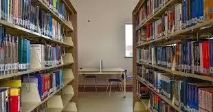Functions And Challenges Of Academic Libraries In Nigeria