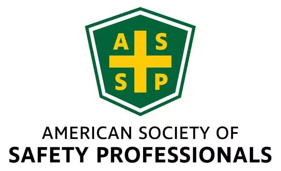 ASSP Set To Hold 2020 Professional Safety Conference in March